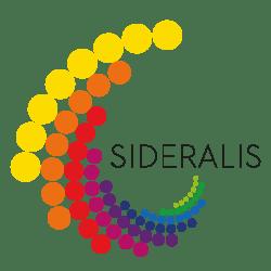Sideralis